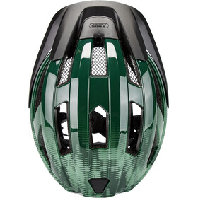 ABUS Macator Casco, opal green